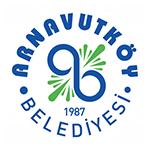 Arnavutköy-bel