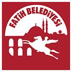 Fatijh-Belediyesi
