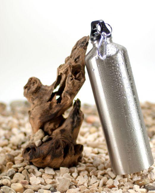 gümüş-2