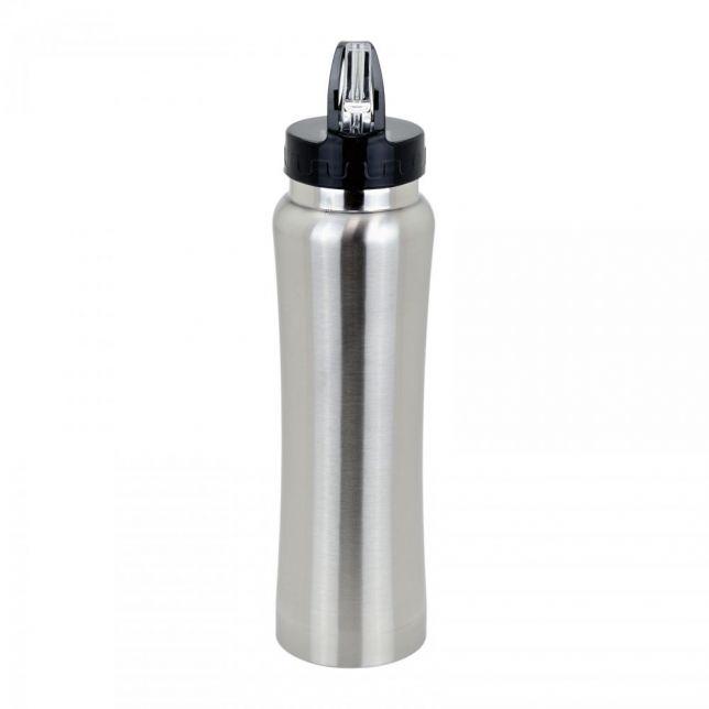 5542 Emzikli Matara – 750 ml